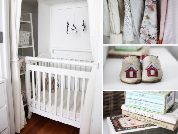 baby storage furniture saying i do to closet nursery with 12 stunning home 10157